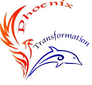 Backup_of_Logo3